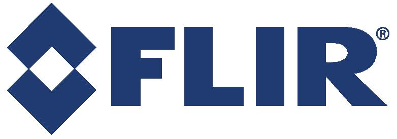 Logo Lowrance